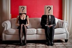 【心理テスト】その愛は本物?仮面夫婦度が分かる