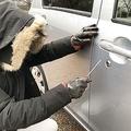 身近な犯罪が多発する地域 自動車盗難で4年連続ワーストは茨城県