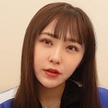てんちむさんのYouTubeチャンネル「甜歌ちゃん裏垢」の動画より