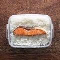 「妻を怒らせた次の日のサケ弁当」Tasty Japanの動画に「前時代的」と批判