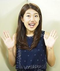 滝沢カレンに愛されすぎている横澤夏子