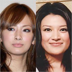 萌える!特撮ヒロイン総選挙(2)11〜20位 北川景子、島崎和歌子の原点がここに!