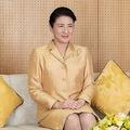皇后になった雅子さまのお誕生日写真 全体の統一感に見る「余裕」