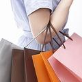 アンケート調査結果で判明した、ぼくらの「衝動買いを招く」3つのタイミングを紹介します。併せて、これらのタイミングで衝動買いを防ぐための対処法を考えてみました。