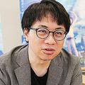天気の子は「五輪前の東京の記録でもある」新海誠監督が語る