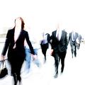 就活ルール廃止への賛否 企業の52%が「分からない」