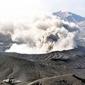 専門家が警鐘、日本各地で火山が同時噴火のリスク 富士山噴火も?
