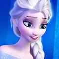 「アナ雪」続編でエルサに彼女が?ファンの要望に監督が言及
