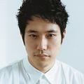"""松山ケンイチ、""""男女の役割分担""""について語りネット賞賛「ド正論」「的確すぎて」"""