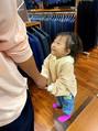 パンサー尾形の妻が店内での娘の行動に激怒「本当に生意気すぎる」