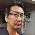 ミャンマーで日本人記者を拘束