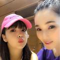 画像出典:平野ノラオフィシャルブログ