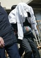 2011年12月12日に最高裁で死刑が確定した松永太。現在は、福岡拘置所に収監されている