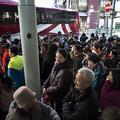 外国人観光客による迷惑行為 「中国人が原因」という考えは誤り?