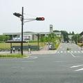 名古屋市千種区にある名古屋大学東山キャンパス(Gnsinさん撮影、Wikimedia Commonsより)