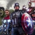 Marvel's Avengers Hasn't Recouped Its Development Costs Yet
