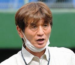 大島康徳氏が「爆報!」の放送内容に抗議 TBSは謝罪や訂正せず