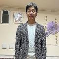 ※川島菜月オフィシャルブログより