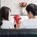 同棲はできても結婚はできない。その理由は何なのか?