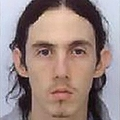 リチャード・ハックル受刑者。刑務所内で死亡しているのが見つかった/NCA