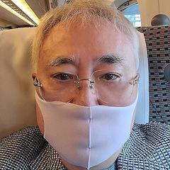女子 理事 長 医大 東京 東京女子医大「1000人全員にPCR検査を行う!」→しかしこの理事長は過去に人の命を奪った上に22億の損害を出していて……