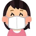 マスク着用での接客はあり?