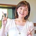 筧美和子がバストケアを語るも…意外と「野放し」