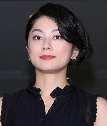 女性からの支持を集める小池栄子