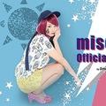 misonoが体調不良で痩せた姿を公開「身近な人に迷惑かけて」