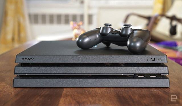 [画像] PS4のクロスプレイをソニーが正式解禁。どのゲーム開発会社も使用できるように