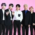 BTS公演中止 韓国ファン不満爆発