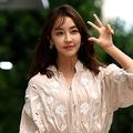"""女優チョン・ユミ、""""嫌韓放送""""したDHCのモデル活動を拒否"""