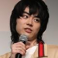 菅田将暉が窪塚洋介への憧れを語る「影響受けてない俳優いない」