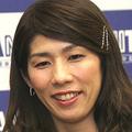 吉田沙保里選手(写真は2016年12月撮影)