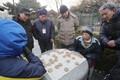 中国で大盛況「日本式」介護事業や老人ホーム建設に注目集まる