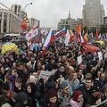 巨大データセンターと協力 市民の監視活動を強めるプーチン政権