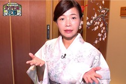 有吉弘行が思わず「ぶん殴ってやろうか!」と叫ぶ!大久保佳代子、名旅館での女将修業で…