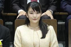 破談となった場合、さまざまな懸念事項が…(10月7日、茨城県水戸市 撮影/JMPA)