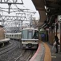 電車の発車時間が定刻より20秒早かったことで運行会社が正式に謝罪することが日本で相次いで起こった。中国メディアは、世界の鉄道の定時運転の違いを調べ、日本の鉄道の正確さに舌を巻いた。(イメージ写真提供:123RF)