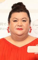 「干物グラビアアイドル」の吉野七宝実 マツコが番組で絶賛
