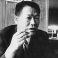 遊郭経営や保険外交員から身を起こした「天下一家の会」創始者の故・内村健一会長