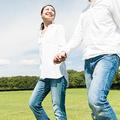 「事実婚」や「別居婚」が急増 新しい選択肢を選ぶ女性の実態