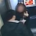 ATM強盗が奪うのを辞めた理由01