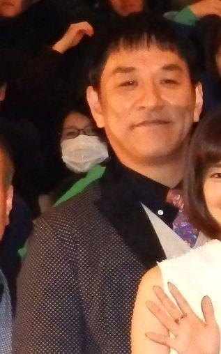 長渕 剛 逮捕 歴