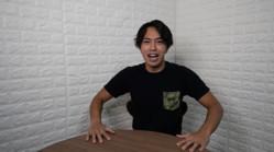 【素潜り漁師】マサル Masaru.のYouTubeチャンネルより https://www.youtube.com/channel/UCtxx8JDiilyNt9DXPlvxwmw