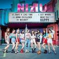 """""""いま最も注目されるガールズグループ""""といわれる『NiziU』"""