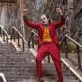 """日本でも公開中の『ジョーカー』  - (C) 2019 Warner Bros. Ent. All Rights Reserved"""" """"TM & (C) DC Comics"""""""