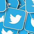 タイムラインの表示方法を好みに切り替え Twitterが新機能を開発中