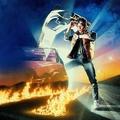 「金曜ロードSHOW!」は今後もリクエスト企画を継続 (C)1985 Universal City Studios, Inc. All Rights Reserved.
