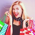 男性が引く「女性の買い物方法」